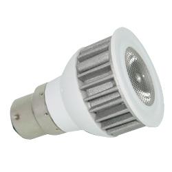 led base lamp