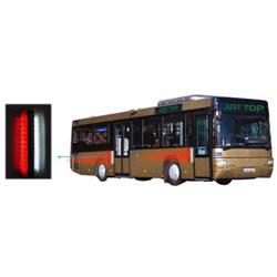 led bus door lamp