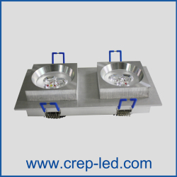 led-ceiling-light