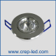 led-ceiling-lights