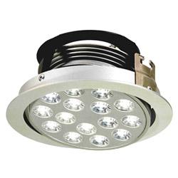 led ceiling spot lights (led down lights)