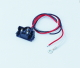 led-connector-harne