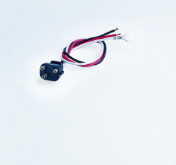 led-connector-harness