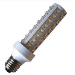 led-corn-light