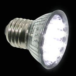 led cup lights