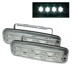 led daytime running lamp