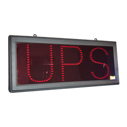 led display screens