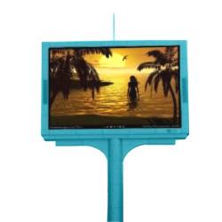 led display screens