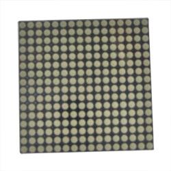 led dot matrixs