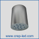 led-downlight