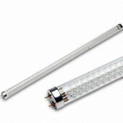 led energy saving lamps