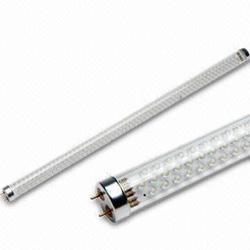 led energy saving lamps