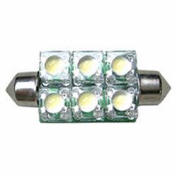 led festoon bulbs