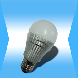 led g55 e27 bulb