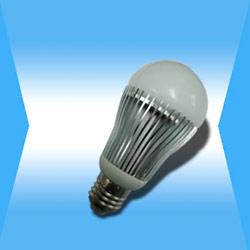 led g60 e27 bulb