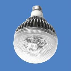 led global bulb