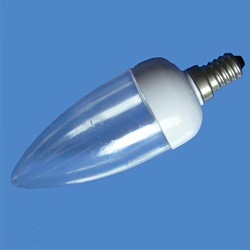 led global bulbs