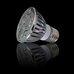 led high power spotlight