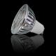 3*1w LED High Power Spotlight Lights
