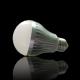 5w Led High Power Spotlight Lights Bulbs