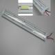LED Light Bars (DC 24V /8W)