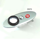 LED Light Magnifiers
