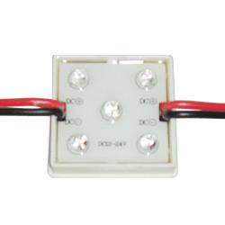 led light modules