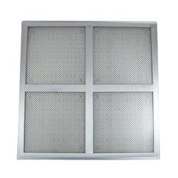 led light panels