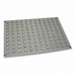 led light strips module