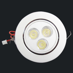 led lighting fixtures for general lightings