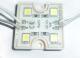 LED Display Modules image