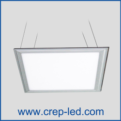 led-panel-light