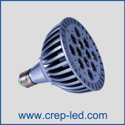 led-par38-light