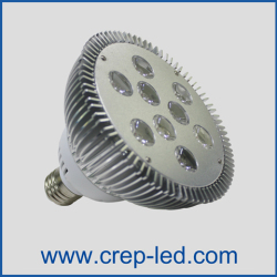 led-par38-lightpolish-aluminum