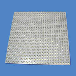 led pcb modules