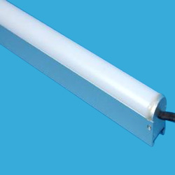 led rigid strip bars