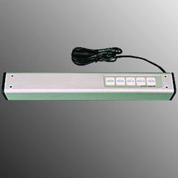 led sign board multi color light engines