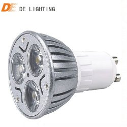 led spot lights