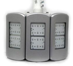 led-street-lamp