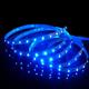 Flexible SMD Blue LED Strip Lights