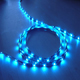 Flexible SMD Blue LED Strips