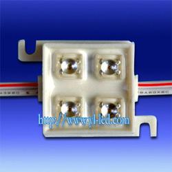 led super flux modules