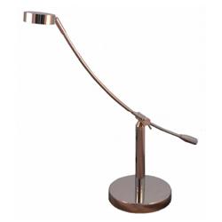 led table light