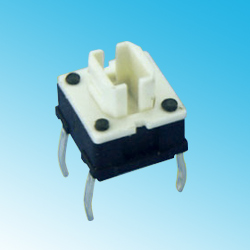 led tact switches