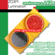 Led Traffic Light image