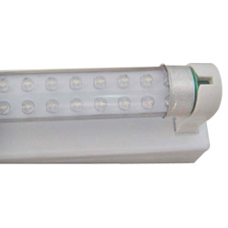 led tube light lamps