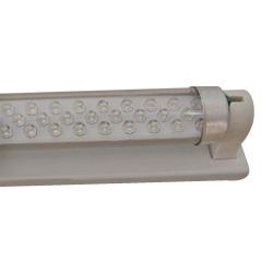 led tube light lamps