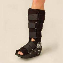 leg-fracture-walker