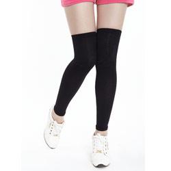 leg molding healthy support