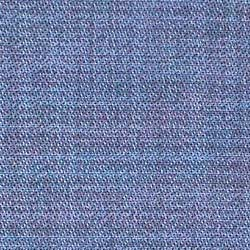 leolea fabric